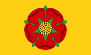 Lancashire Calendars