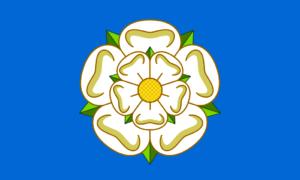 Yorkshire Calendars