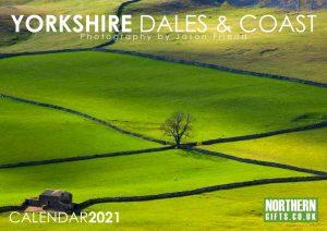 Doncaster Calendar 2021